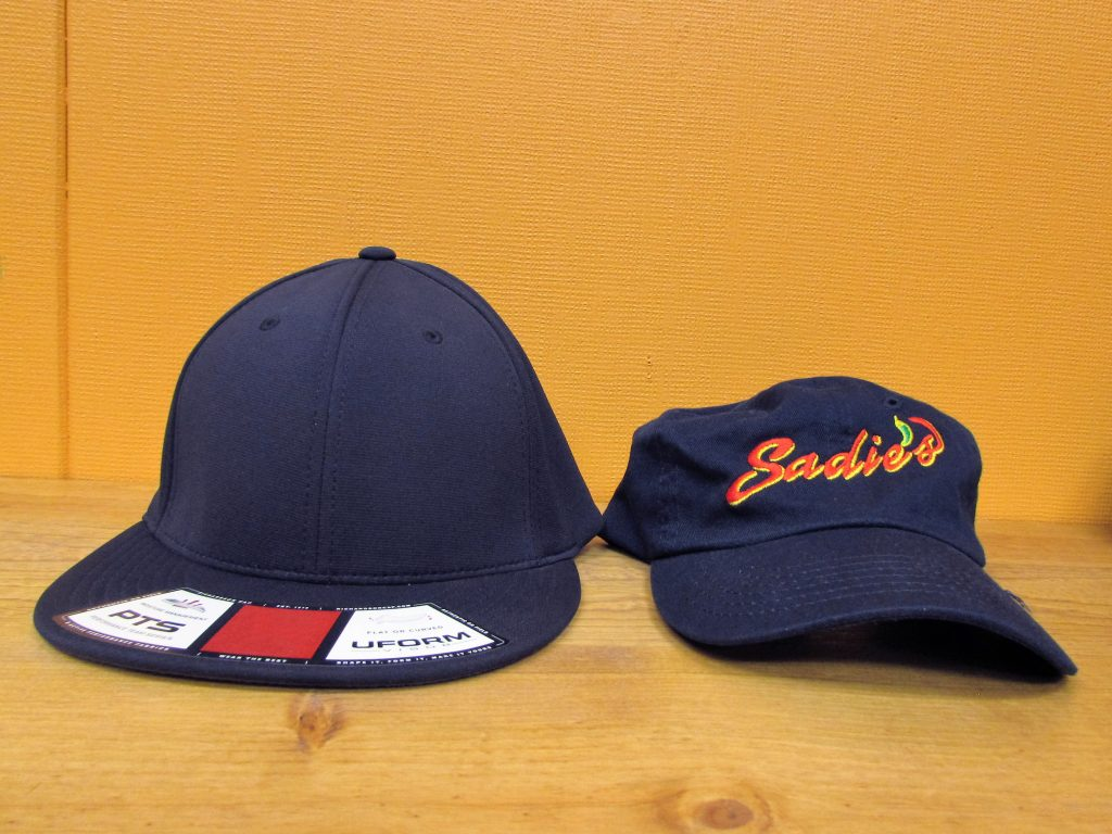 fa6b15757dd A Logo For You - WHAT ARE DAD HATS  (OVER)EXPLAINING THE NEW (UN)COOL